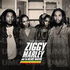 Best of Ziggy Marley &amp; the Melody Makers