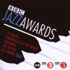 BBC Jazz Awards 2008