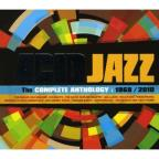 Acid Jazz Complete Anthology 1968-2010