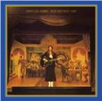 Blue Kentucky Girl (Expanded & Remastered) (Us Release)