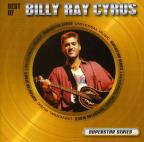 Best Of Billy Ray Cyrus