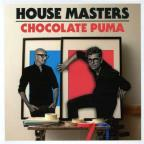 House Masters: Chocolate Puma