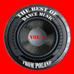 Best Of Dance Music From Poland Vol. 1