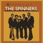 Flashback with the Spinners