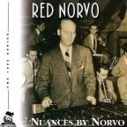 Nuances by Norvo
