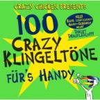 100 Crazy Klingeltone Fur's Ha