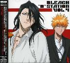 Radio Djcd Bleach 'B' Station V.4