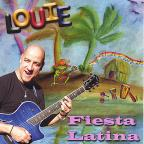 Louie Fiesta Latina