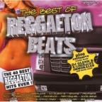 Best Of Reggaeton Beats
