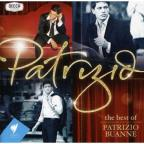 Best of Patrizio Buanne