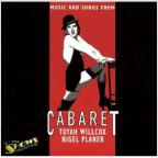 Music &amp; Songs from Cabaret
