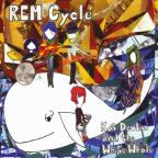 REM Cycle