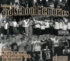 Hi Power Presents: Old School Memories