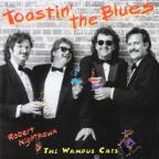 Toasting the Blues