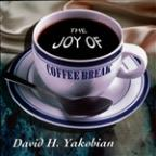 Joy Of Coffee Break