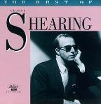 Best Of George Shearing, Vol. 2