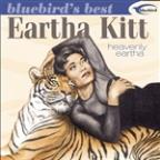 Bluebird's Best: Heavenly Eartha