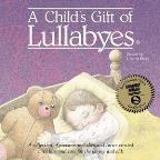 Child's Gift of Lullabyes: Someday Baby
