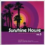 Sunshine House, Vol. 3