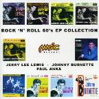 Rock N Roll EP Collection, Vol. 1