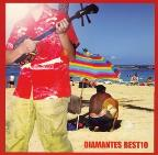 Diamantes Best, Vol. 10