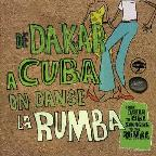 African Nights: From Dakar to Cuba: Swin