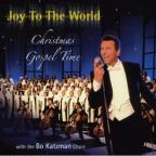 Joy To The World-Christmas Gospel Time