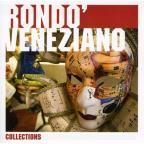 Rondo Veneziano: Collections 2009