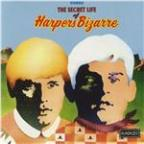 Secret Life of Harpers Bizarre