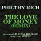 Love Of Money - Single