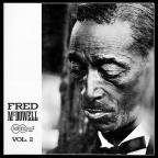 Fred McDowell, Vol. 2