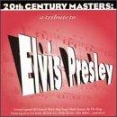 20TH Century Masters: Tribute To Elvis Presley