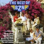 Best of BZN