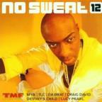 No Sweat V.12