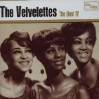 Best of the Velvelettes