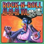 Rock & Roll au Go - Go, Vol. 7