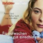 Brigitte Wellness: Gut E