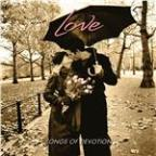 Love: Songs of Devotion