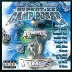 Three 6 Mafia Presents: Hypnotize Camp Posse