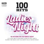 100 Hits: Ladies Night