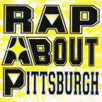 Rap About Pittsburgh