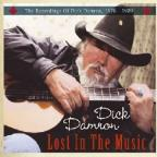 Lost in the Music: The Recordings of Dick Damron, 1978-1989