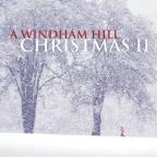Windham Hill Christmas, Vol. 2