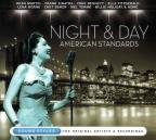 Night & Day: American Stan