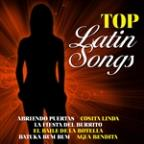 Top Latin Songs