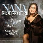 Falling In Love Again - Great Songs From The Movies.