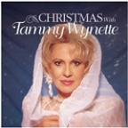 Christmas With Tammy Wynette