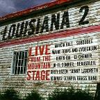 Louisiana 2: Live from the Mountain Stage