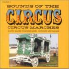 Sounds Of The Circus-Ci Vol. 3