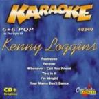 Karaoke: Kenny Loggins